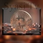 For Bitcoin US authorities 'Silk Road' kuaynz confiscated one billion dollars from the account associated with the bit