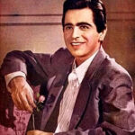 How did Yusuf Khan of Peshawar become Dilip Kumar of India? Actor Dilip Kumar, Died at the age of 98.